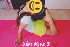 défi4kids